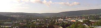 lohr-webcam-22-08-2016-08:40