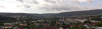 lohr-webcam-22-08-2016-09:50