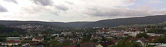 lohr-webcam-22-08-2016-10:00