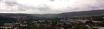 lohr-webcam-22-08-2016-10:40