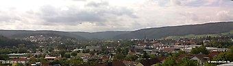 lohr-webcam-22-08-2016-10:50