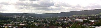 lohr-webcam-22-08-2016-11:20