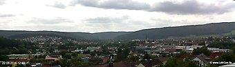 lohr-webcam-22-08-2016-12:40