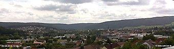 lohr-webcam-22-08-2016-13:10
