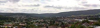 lohr-webcam-22-08-2016-13:30