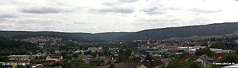 lohr-webcam-22-08-2016-14:00