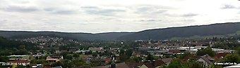 lohr-webcam-22-08-2016-14:10