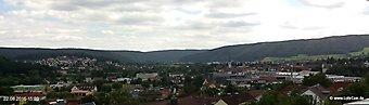 lohr-webcam-22-08-2016-15:20