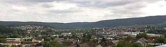 lohr-webcam-22-08-2016-15:30