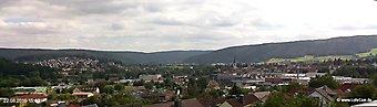 lohr-webcam-22-08-2016-15:40