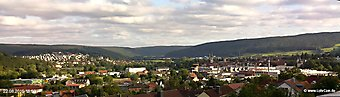 lohr-webcam-22-08-2016-18:50