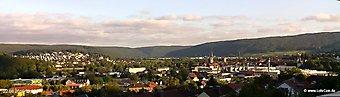 lohr-webcam-22-08-2016-19:20