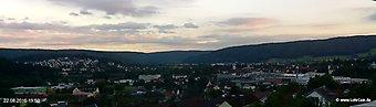 lohr-webcam-22-08-2016-19:50