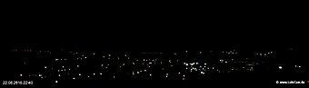 lohr-webcam-22-08-2016-22:40