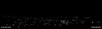 lohr-webcam-22-08-2016-23:00