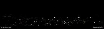 lohr-webcam-22-08-2016-23:20