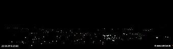 lohr-webcam-22-08-2016-23:30