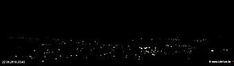 lohr-webcam-22-08-2016-23:40