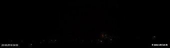 lohr-webcam-23-08-2016-04:00