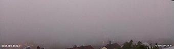 lohr-webcam-23-08-2016-06:10