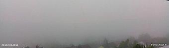 lohr-webcam-23-08-2016-06:50