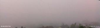 lohr-webcam-23-08-2016-07:20