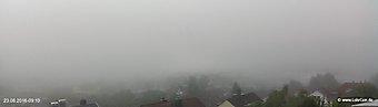 lohr-webcam-23-08-2016-09:10