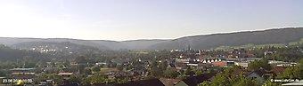 lohr-webcam-23-08-2016-10:00