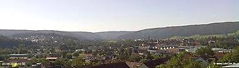lohr-webcam-23-08-2016-10:30