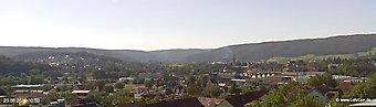 lohr-webcam-23-08-2016-10:50