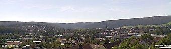 lohr-webcam-23-08-2016-11:50