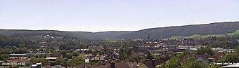 lohr-webcam-23-08-2016-12:40