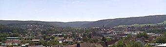 lohr-webcam-23-08-2016-13:00