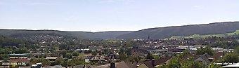 lohr-webcam-23-08-2016-13:20