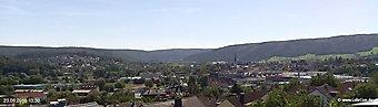 lohr-webcam-23-08-2016-13:30