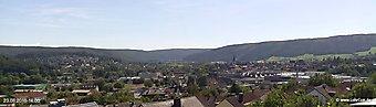 lohr-webcam-23-08-2016-14:00