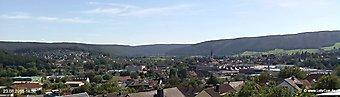 lohr-webcam-23-08-2016-14:50