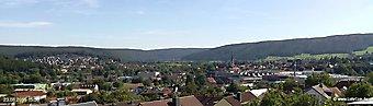 lohr-webcam-23-08-2016-15:50
