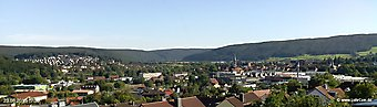 lohr-webcam-23-08-2016-17:30