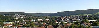 lohr-webcam-23-08-2016-17:40
