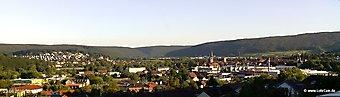 lohr-webcam-23-08-2016-19:10
