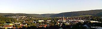 lohr-webcam-23-08-2016-19:20