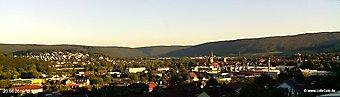 lohr-webcam-23-08-2016-19:30