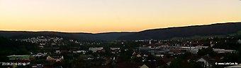 lohr-webcam-23-08-2016-20:10