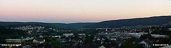 lohr-webcam-23-08-2016-20:30