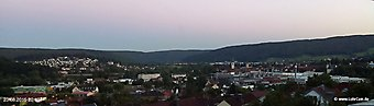 lohr-webcam-23-08-2016-20:40