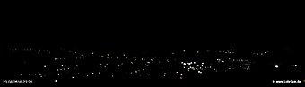 lohr-webcam-23-08-2016-23:20