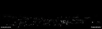 lohr-webcam-23-08-2016-23:50