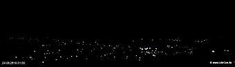lohr-webcam-24-08-2016-01:00