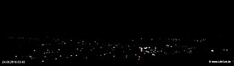 lohr-webcam-24-08-2016-03:40
